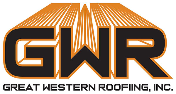 Great Western Roofing, Inc
